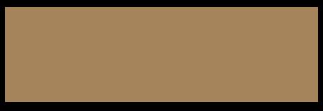 Pescheto Tenuta Chimenti